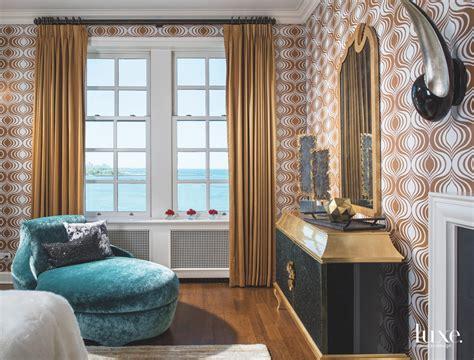 Donna Interior Design by Donna Mondi S Guide To Chicago Spots Luxe Interiors