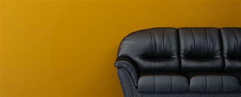 wandfarbe wohnzimmer dunkle möbel dunkler boden dunkle m 246 bel wandfarbe speyeder net