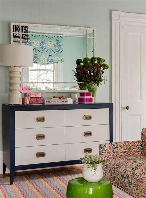 elizabeth home decor and design house of turquoise elizabeth home decor and design