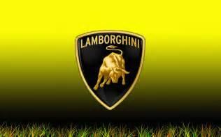 Pictures Of Lamborghini Logo Redirecting