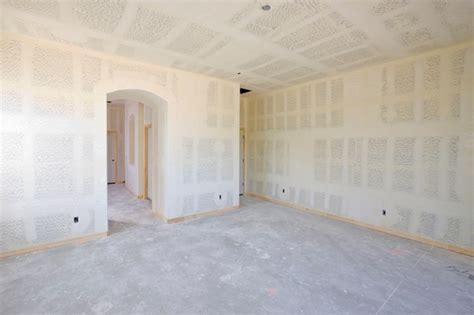 how much does it cost to drywall a room how much does drywall cost drywall installation cost