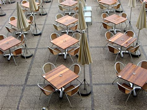 Kacamata Untuk Memasak gambar kursi mebel drum desain kacamata keahlian memasak outside catering taman bir