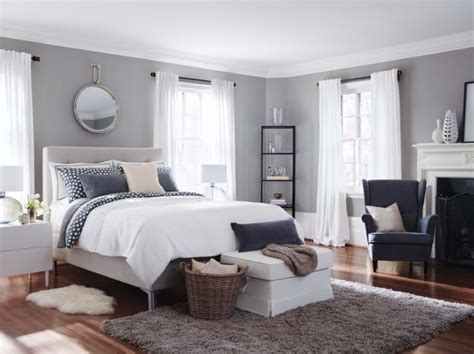gray bedroom inspiration bedroom inspiration hledat googlem lo緇
