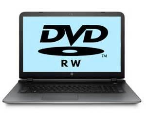 hp pavilion 17 g151na amd a8 7410 8gb 2tb dvd rw 17.3 inch