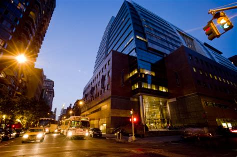 Cuny Baruch Mba Application by Baruch College