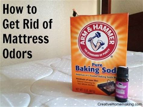 How To Get Rid Of Mattresses by 17 Best Images About Remove Oders On