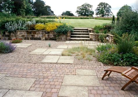 paved garden design ideas paved gardens designs ideas garden design ideas paving