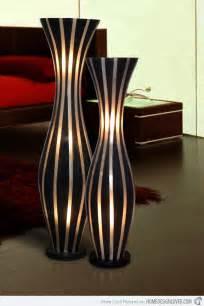 floor vase 11801