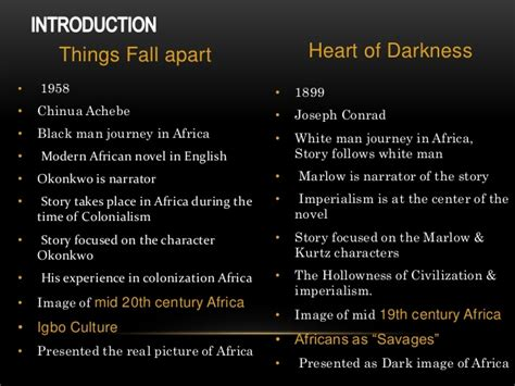 heart of darkness colonization theme heart of darkness imperialism essay 187 original content