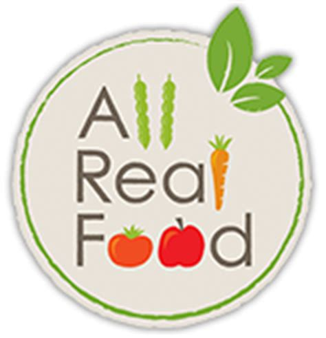 all real food healthy vending machines