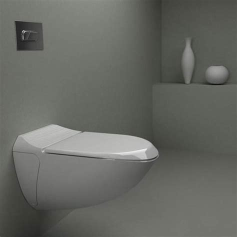 grey water toilet smart toilet system that uses shower water for flushing