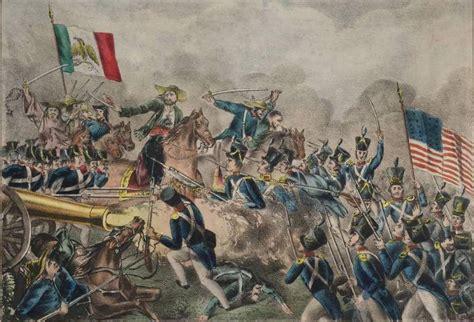la batalla de zalaca conmemora guerras en conmemora