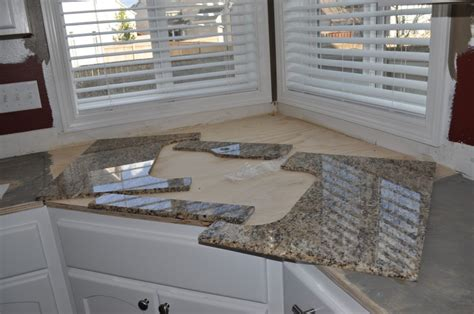 Make Your Own Granite Countertop by Kitchen Countertops Ideas A Creative