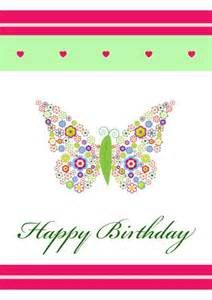 7 best images of butterfly birthday printable cards free printable butterfly birthday cards