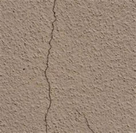repairing cracks in ceiling on popcorn textured ceiling repairs how to build a