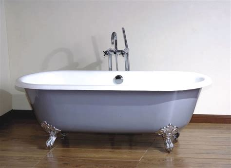 iron cast bathtub china cast iron bathtub yt89 china cast iron bathtub