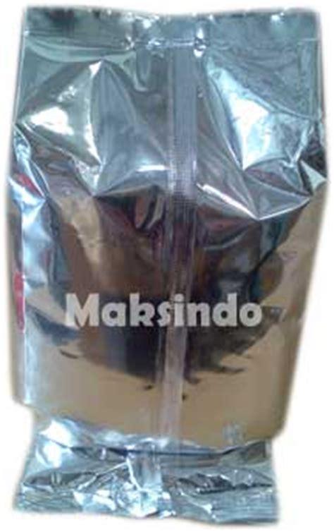 Tepung Bahan Es Krim Bubuk Es Krim Es Krim Flamingo bubuk es krim tepung es krim bubuk untuk mmembuat es krim mesin es krim