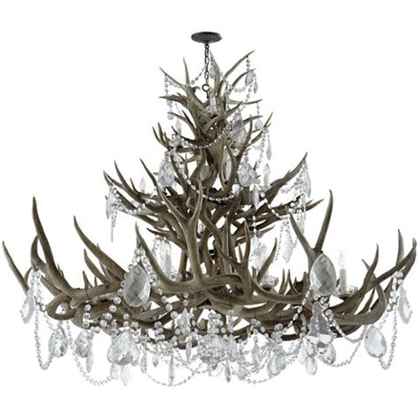 Bone Chandelier Straton Chandelier In Bone W Antiqued Lighting Products Products Ralph