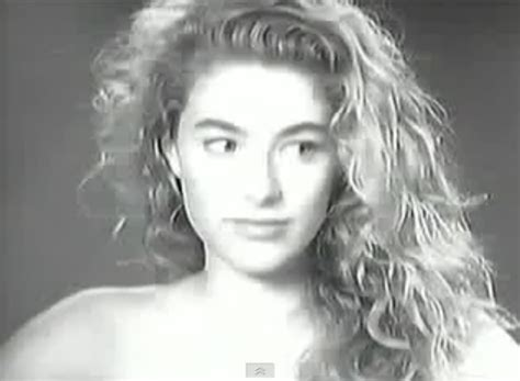 Elaine Irwin Naked - christopher morley the electron pencil