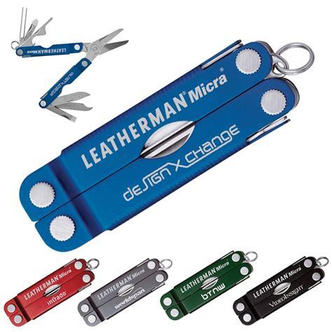 customized leatherman customized leatherman micra al multi function tool