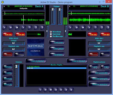 download mp3 dj gojigo active dj studio download