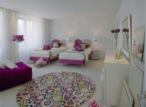 rug ideas for bedroom smart tips of decorating bedroom with bedroom rug ideas