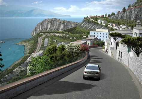 Forza Vs Gran Turismo Realism by Gran Turismo 4 Replay Review Team Vvv
