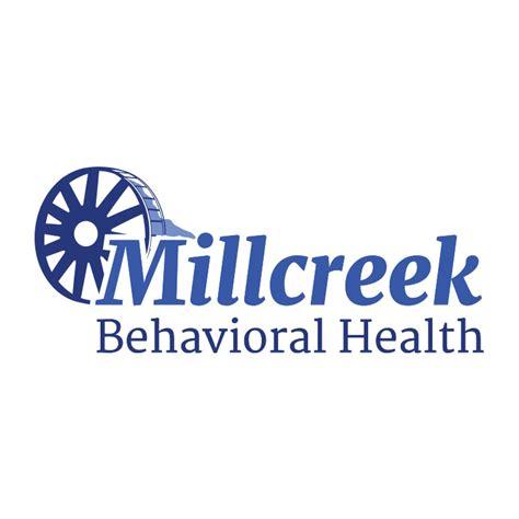 Millcreek Hospital Detox by Millcreek Behavioral Health In Fordyce Ar Citysearch