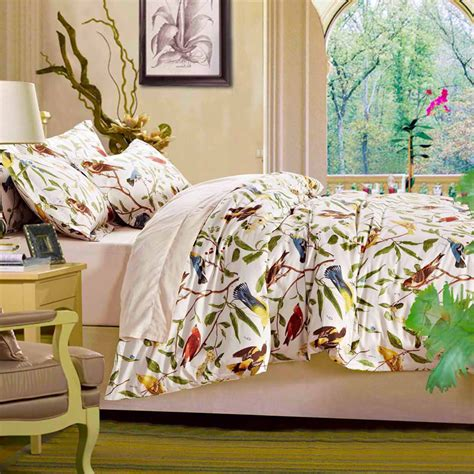 egyptian cotton bedding sets egyptian shoes promotion shop for promotional egyptian