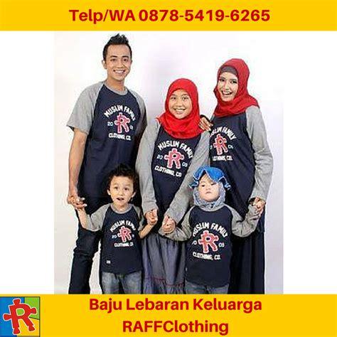 Baju Untuk Lebaran baju lebaran baju lebaran 2016 terbaru baju muslim lebaran