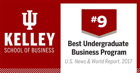 Kelley School Of Business Mba Statistics by Indiana Kelley School Of Business Linkedin
