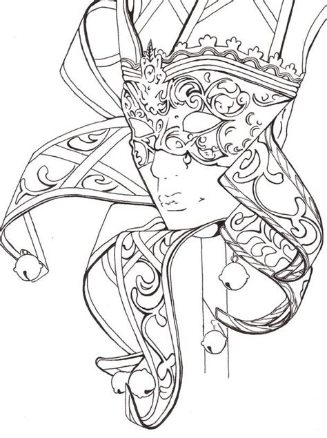 advanced car coloring pages 12 best images about coloriage du carnaval on pinterest
