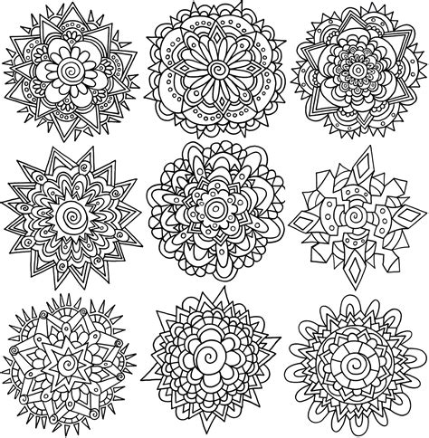 coloring book designs coloring books paula manning lewis