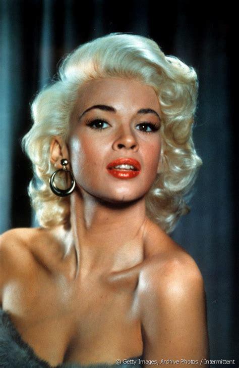 film actress blonde hair hair story hollywood platinum blond