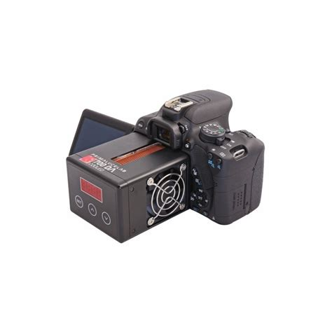 Kamera Dslr Canon Powershot Sx170hs canon kamera dslr eos 700da cooled