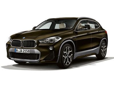 bmw cars price list  dp monthly philippines