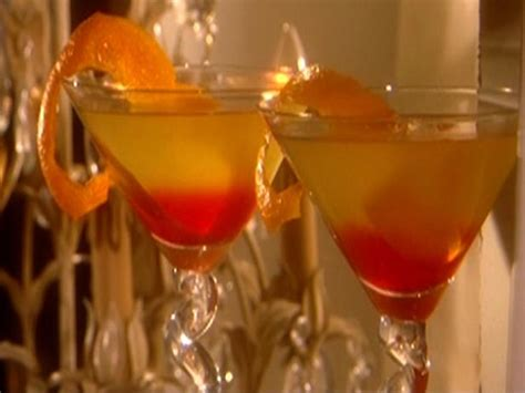 fruity martini recipes fruity martini recipes