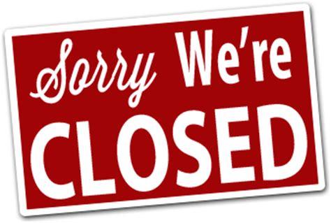 closed for book fair – council grove public library