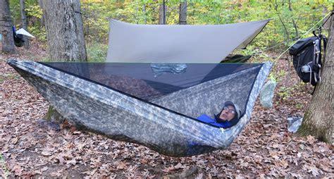 Best Hiking Hammocks hammock cing part i advantages disadvantages versus