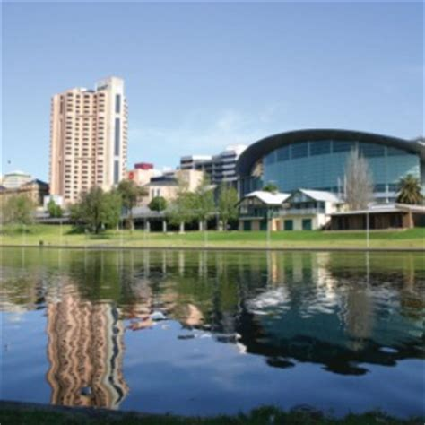 visit cairns adelaide city sights