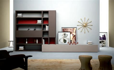 wohnzimmermöbel designs k 252 che gelb
