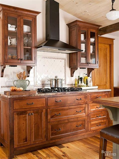 Kitchen Cabinet Wood Choices Best 25 Handmade Cabinets Ideas On Ikea Kitchen Cabinets Antique Medicine Cabinet