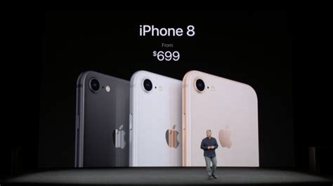 iphone  iphone  cost
