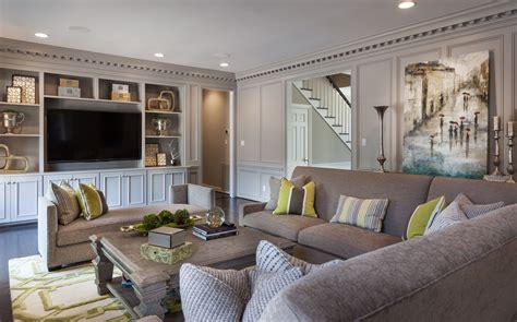 images of living rooms transitional living room design ideas for building a new