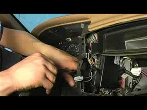 Switch Dimmer Toyota Avanza Daihatsu Xenia 2003 2006 Original Astra how to replace dashboard lights removing instrument cluster from dash