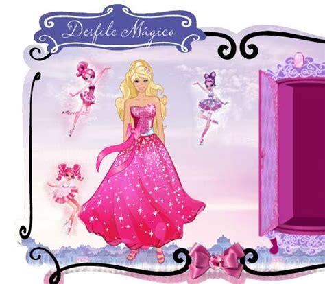 juegos de barbie gratis juegos barbie juegos de barbie tattoo design bild