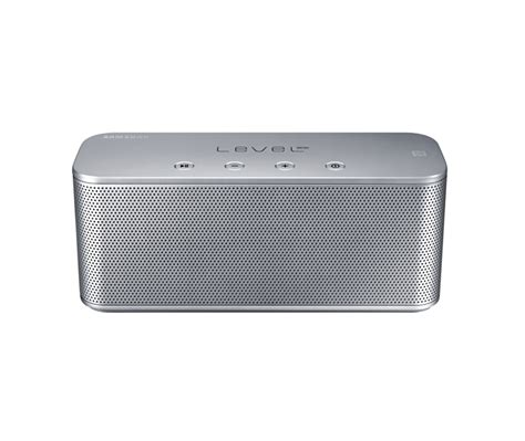 samsung level box mini product specifications