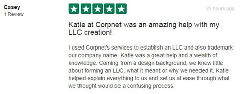 Thanks April And For Another Great Review On Another Great Review Thanks To Casey For The Fivestars