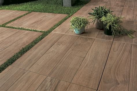 backyard tile top 15 outdoor tile ideas trends for 2016 2017