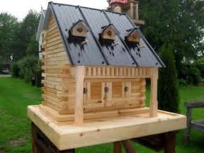 cool bird house plans pics photos bird house designs
